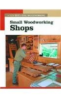 Garage Workshop And Basement Layout Fundamentals Of