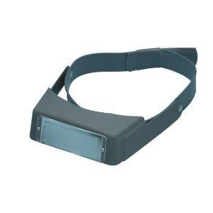 3d Binoculars