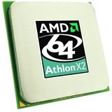 ADA3800DAA5CD AMD Athlon 64 X2 Dual-Core 3800+ 2.0GHz Processor ADA3800DAA5CD