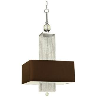 Casbywide Olson Chandalier Lamp Shades