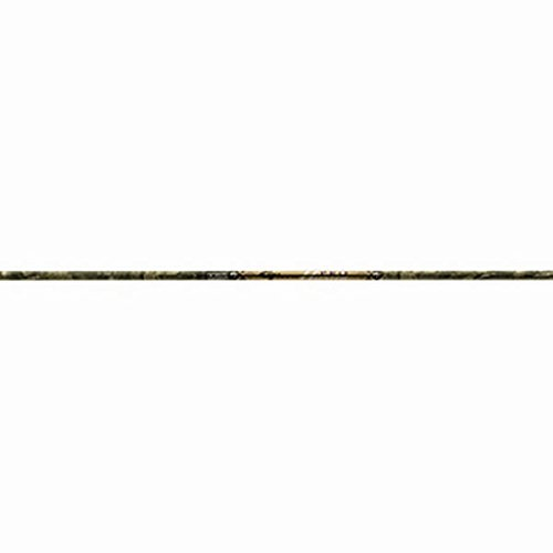 1 Dozen Gold Tip Pro Hunter Arrow Shafts Realtree APG HD, 35/55 (Gold Tip 35 55 compare prices)