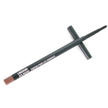 Cheapest MAC Eyebrow Pencil Lingering NEW by MAC - Free Shipping Available
