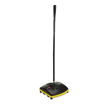 Rubbermaid Carpet Sweeper
