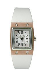kenneth-cole-new-york-white-dial-womens-watch-kc2821