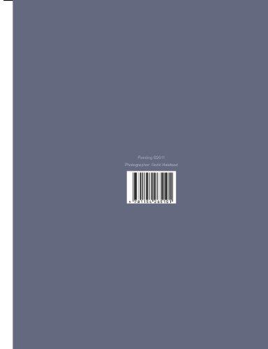 Bentley's Miscellany (Volume 60)