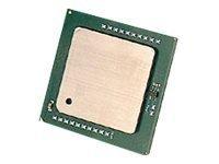 611150-B21 - HP CPU XEON QC L5630 2.13GHz 12MB 40W B1 PROCESSOR FOR SL390Z G7