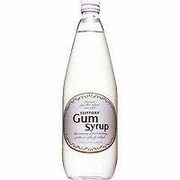 【クリックで詳細表示】サントリー ガムシロップ 780ml: 食品・飲料・お酒 通販