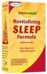 Fatigued/Fantastic Revital Sleep 90 caps