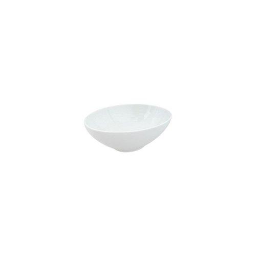 Thomas by Rosenthal Loft 6-3/4-Inch Oval Bowl