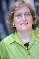 Nancy Shepherdson