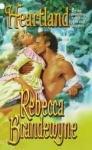 Heartland (0446355801) by Brandewyne, Rebecca