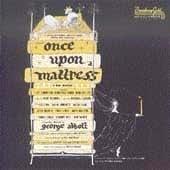 Once Upon A Mattress (1959 Original Broadway Cast)