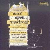 Once Upon A Mattress - Once Upon A Mattress (New Broadway Cast) - Zortam Music