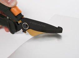 Fiskars Shop Boss Hardware Snip Multipurpose Tool Set (5792)