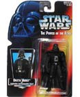 Star Wars-Darth Vader (Long Saber) - 1