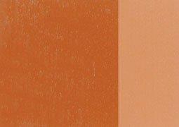 holbein-olfarbe-mars-orange-h150-20ml-6-nr