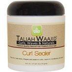 taliah-waajid-curl-sealer