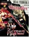 echange, troc El Chupacabra & Scream Bloody Murder [Import USA Zone 1]