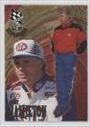 Bobby Hamilton (Trading Card) 1997 Press Pass VIP [???] #10