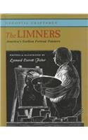 The Limners : America's Earliest Portrait Painters (Colonial Craftsmen) PDF