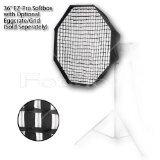 fotodiox-10sbxct36otez-profi-studio-losungen-ez-pro-36-octagon-softbox-con-connection-speed-ring-per