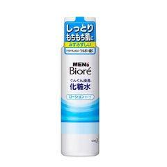 メンズビオレ 浸透化粧水