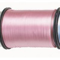 Curling Ribbon - 3/16 inch wide - Light Pink - 500 yards (Curling Master compare prices)