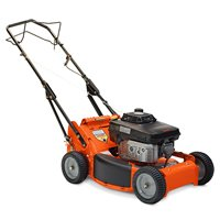 "Ariens Pro21 (21"") 6-HP 3-in-1 Self..."