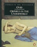 Orpheus in the Underworld (Classic, 60s) (0146001907) by Ovid