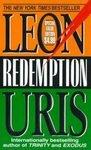 Redemption: Reissue (0061098442) by Uris, Leon
