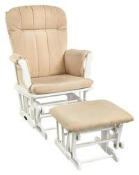 Best Child Safety Seats front-1033532