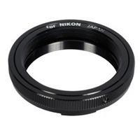 Kowa Tspk-N Nikon Camera Mount