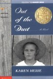 Out of the dust: [a novel] (0439061261) by Hesse, Karen