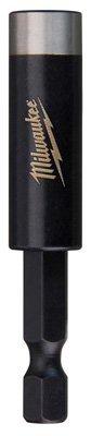 MILWAUKEE ELECTRIC TOOL 48-32-4502 Shockwave Magnetic Bit Tip Holder 236 In