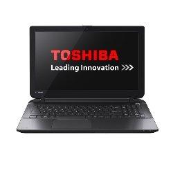 "Toshiba Satellite L50-B-212 - 39.624 cm (15.6 "") , Intel Core i3-4005U 1.7GHz, 4GB RAM DDR3L, 128GB SSD, Intel HD Graphics 4400, HD-Webcam, 802.11ac/a/b/g/n, Bluetooth 4.0 + LE, Windows 8.1 64-bit"