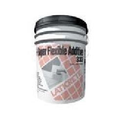 Laticrete 333 Super Flexible Additive - 5 Gallon Pail