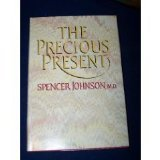 The Precious Present (0385192193) by Johnson, Spencer