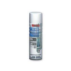 cha5151-champion-sprayon-glass-cleaner-with-ammonia-19oz-aerosol