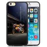 other-honda-cbr-rr-repsol-motorcycle-bike-iphone-6-plus-iphone-6s-plus-case55-inch