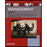 9781285116112: Intro to Management MGMT5
