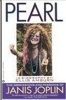 Pearl: Obsessions and Passions of Janis Joplin Ellis Amburn