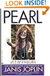 Pearl: Obsessions and Passions of Jan...