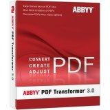 ACAD PDF TRANSFORMER 3 CONVERT