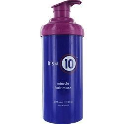 It's A 10: Miracle Hair Mask Supersized, 17.5 oz by It's A 10 [Beauty]
