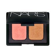 NARS Duo Blush