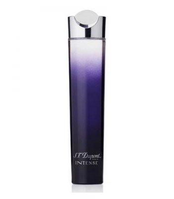 S.T. Dupont Intense Pour Femme per Donne di St. Dupont - 100 ml Eau de Parfum Spray