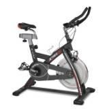 Bladez Fitness Jet Gs Indoor Bike by Bladez Fitness