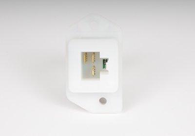 Переключатель давления Переключатель давления в компрессоре