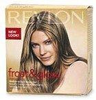 Revlon Frost & Glow Honey Highlighting Kit by Revlon