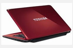 Toshiba Satellite C55-B5308 15.6-Inch Laptop (AMD E1-Series - 4GB Memory - 500GB Hard Drive - Jet Black)